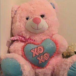 I need money pls buy this bear